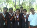 itbuds_convocation1
