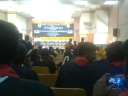 itbuds_convocation12