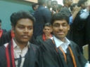itbuds_convocation13