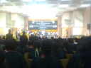 itbuds_convocation15