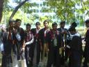 itbuds_convocation4