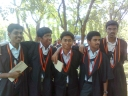 itbuds_convocation9